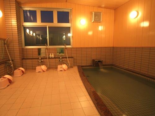 ホテルメリベル栂池