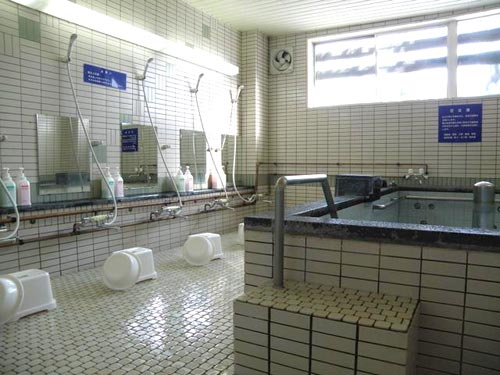 栂池観光ホテル